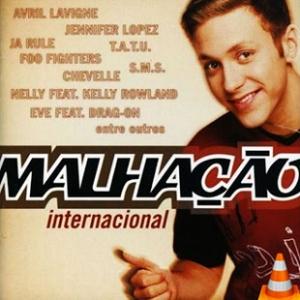 malhacao10t