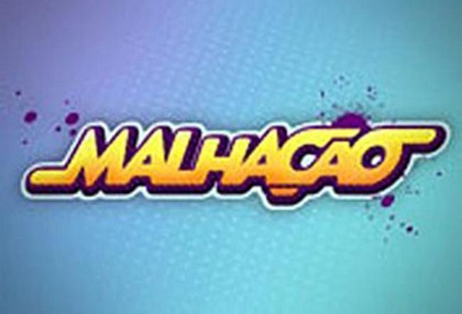 malhacao2007_logo