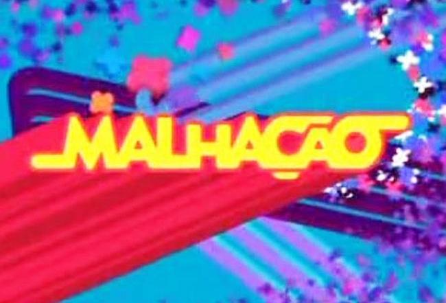malhacao2008_logo