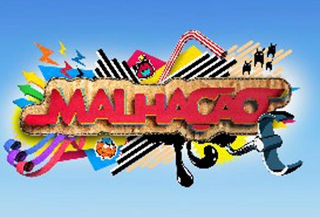 malhacao2009