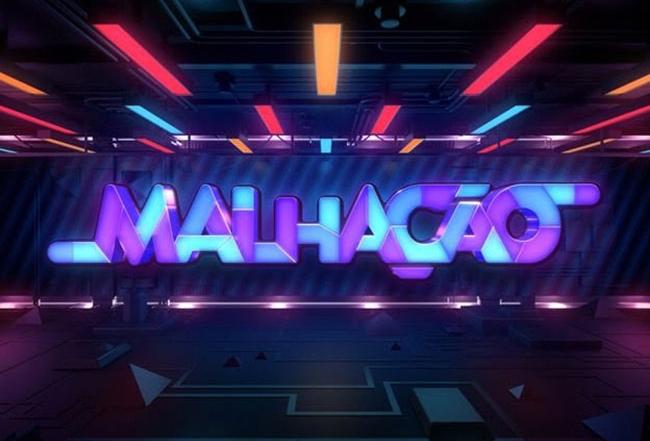 malhacao2010_logo