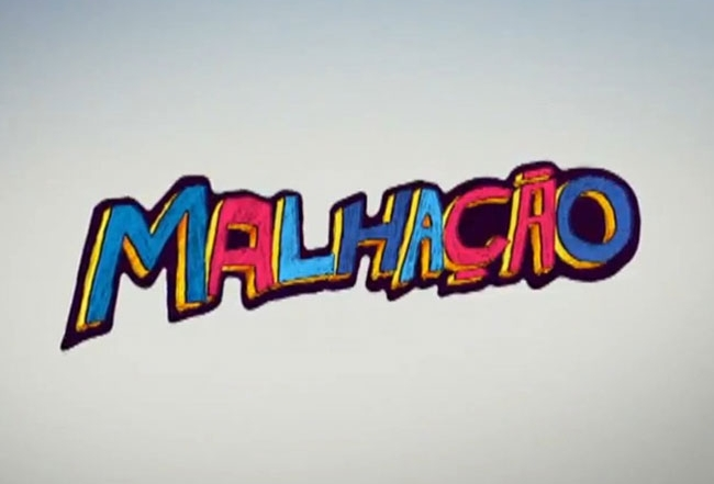 malhacao2012_logo
