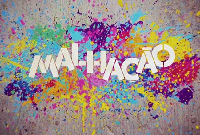 malhacao2013_logo