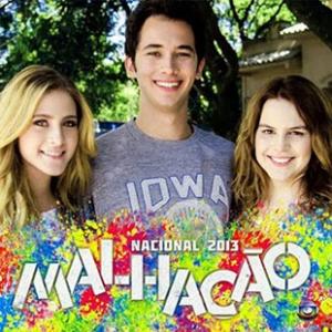 malhacao2013t