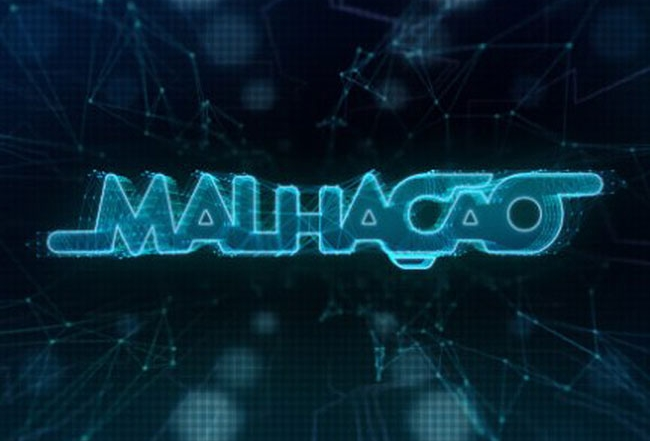 malhacaoconectados_logo