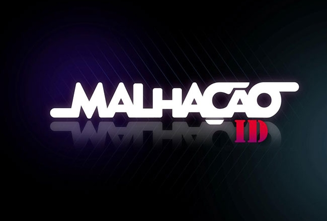 malhacaoid_logo