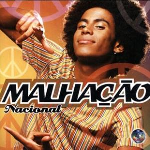 malhacaot11