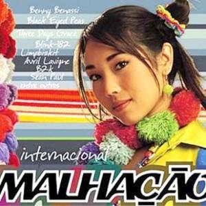 malhacaot12