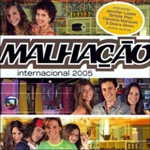 malhacaot16