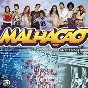 malhacaot18