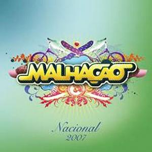 malhacaot20