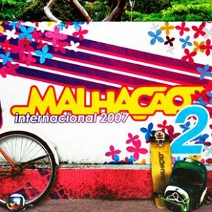 malhacaot23