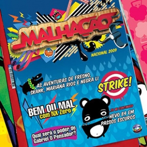 malhacaot25