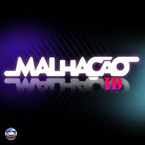 malhacaot26