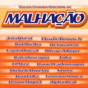 malhacaot9