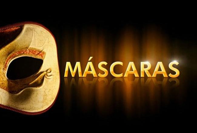 mascaras_logo