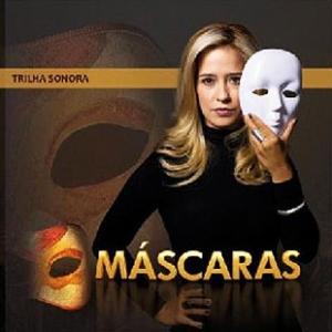 mascarast2