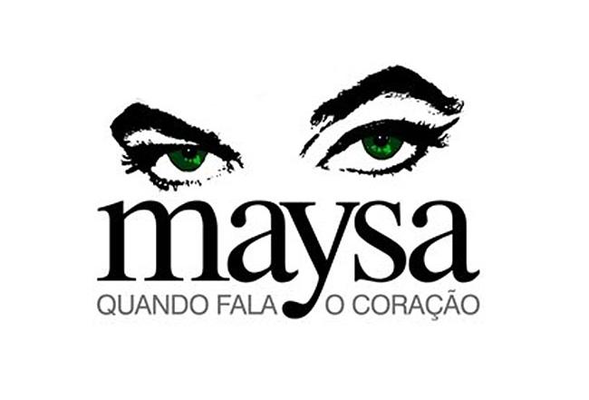 maysa_logo