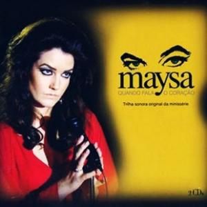 maysat