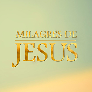 milagresdejesust