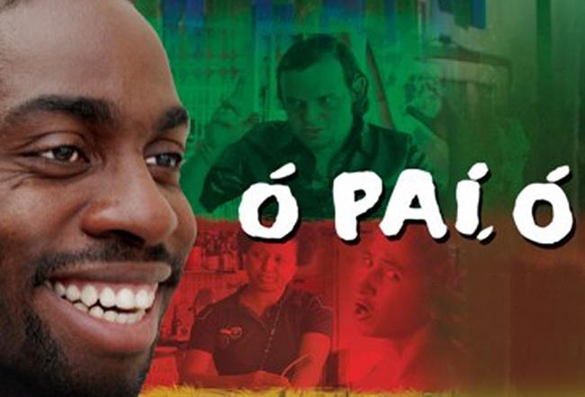 opaio_logo