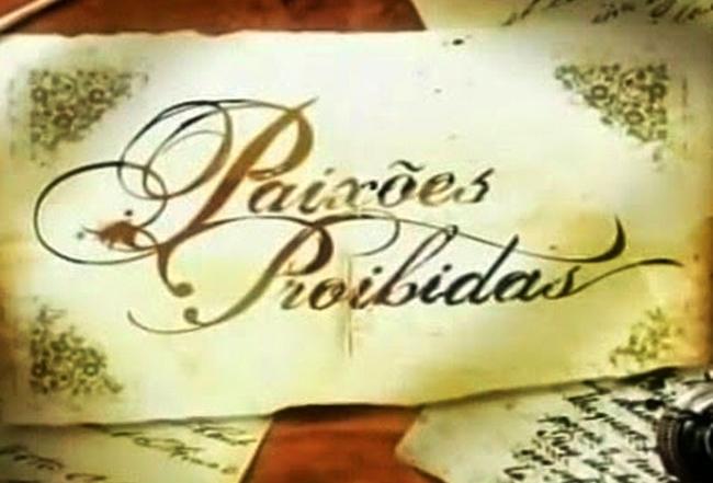paixoesproibidas_logo