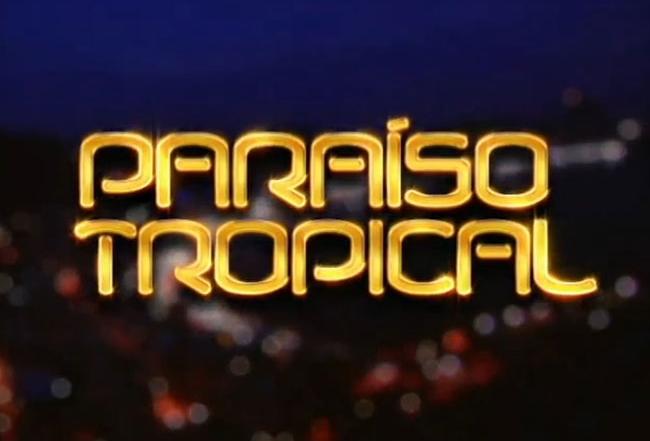 paraisotropical_logo