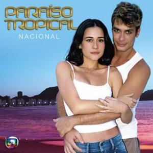 paraisotropicalt1