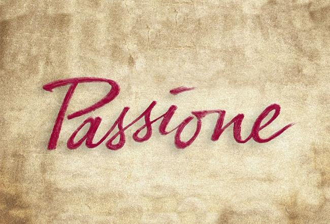 passione_logo