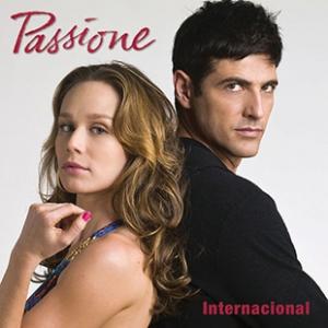 passionet2