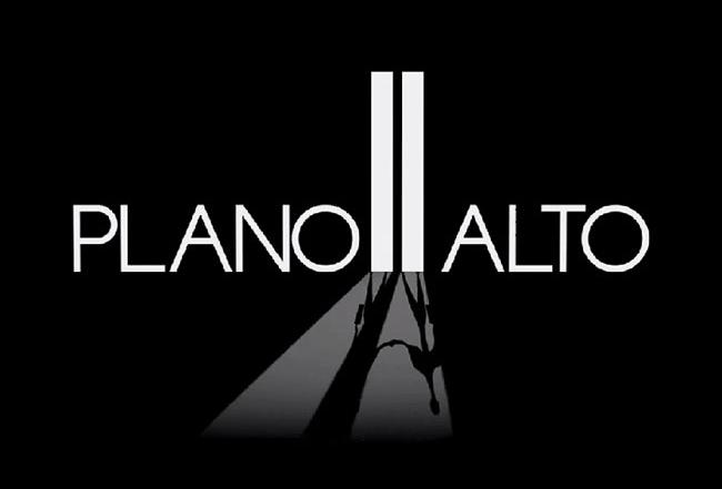 planoalto_logo