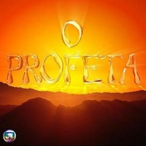 profeta06t