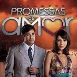 promessast