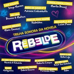 rebeldet1