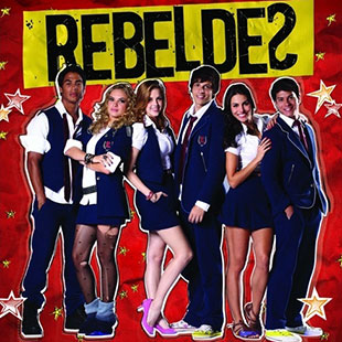 rebeldet2