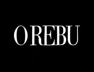 O Rebu (2014)