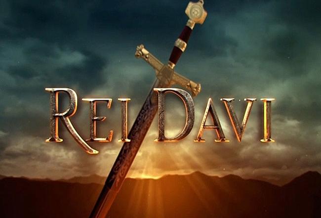 reidavi_logo