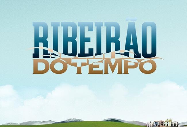 ribeiraodotempo_logo