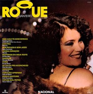 roque85t1