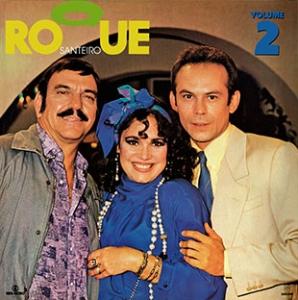 roque85t2