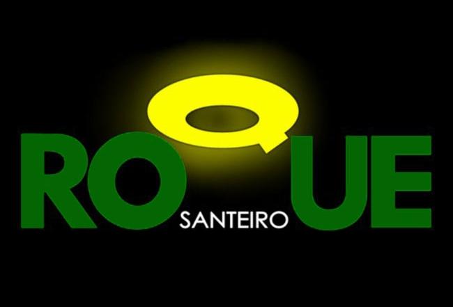 roquesanteiro85_logo