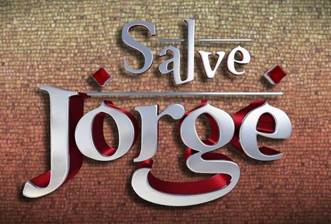 salvejorge_logo