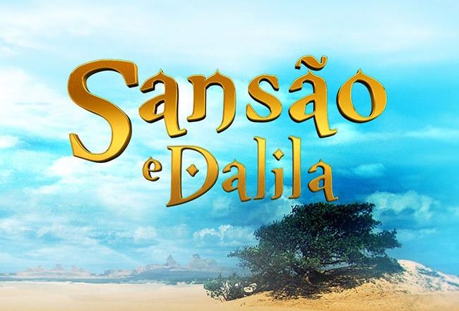 sansaoedalila_logo