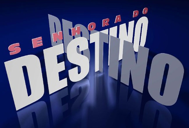 senhoradodestino_logo