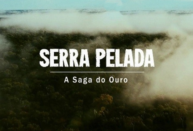 serrapelada_logo