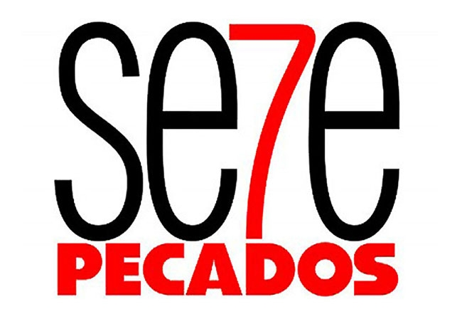 setepecados_logo