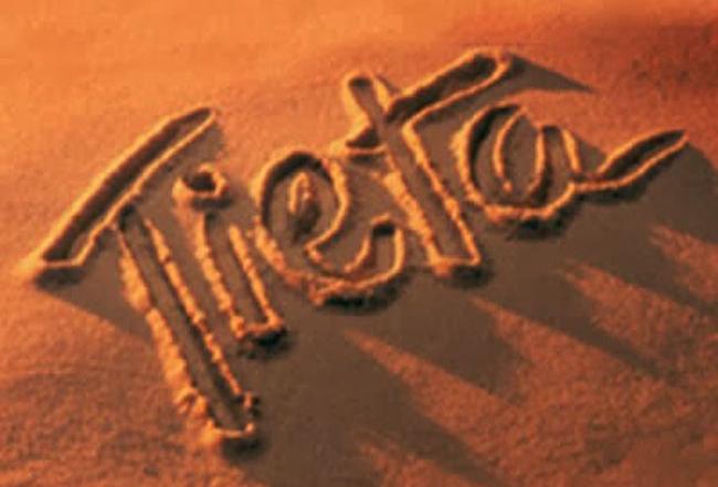 tieta_logo