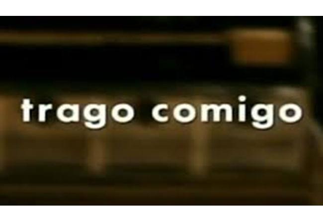 tragocomigo_logo