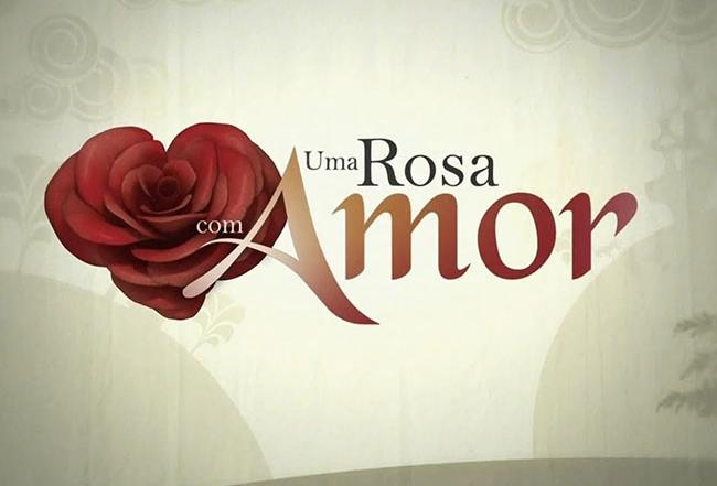 umarosacomamor2010_logo