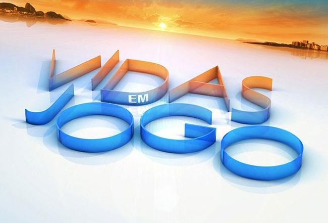 vidasemjogo_logo